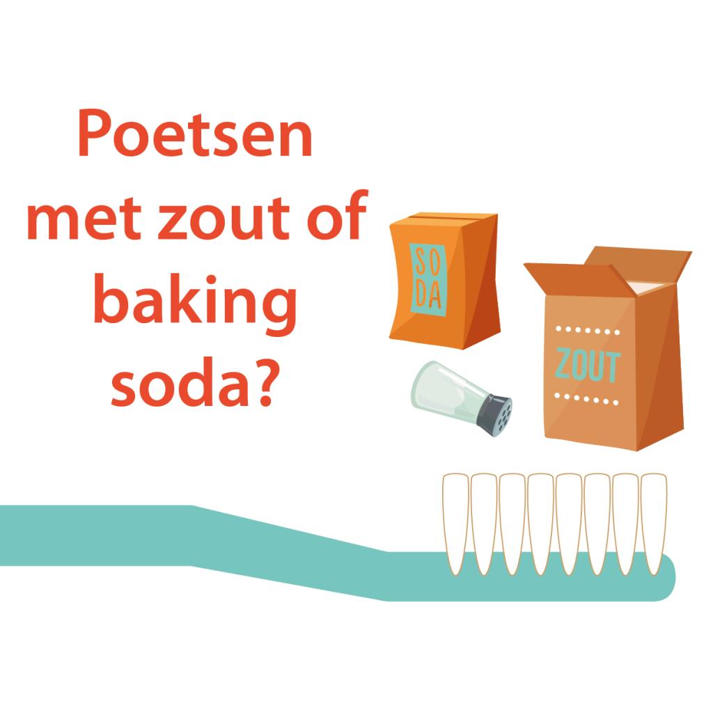 Poetsen met zout of baking soda door mondzorg leusden6