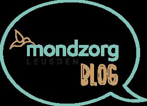 blog Mondzorg Leusden
